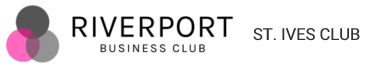 Riverport Business Club St Ives